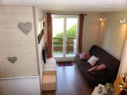 Apartamento en residencia Risoul 1850 4 a 5 personas