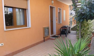 Alquiler Apartamento 102253 Venecia