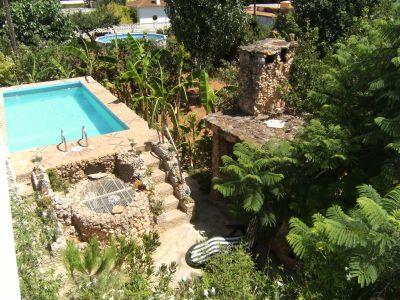 Alquiler Villa 103036 Vinaroz