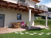 Apartamento en villa Evian les Bains 2 a 6 personas
