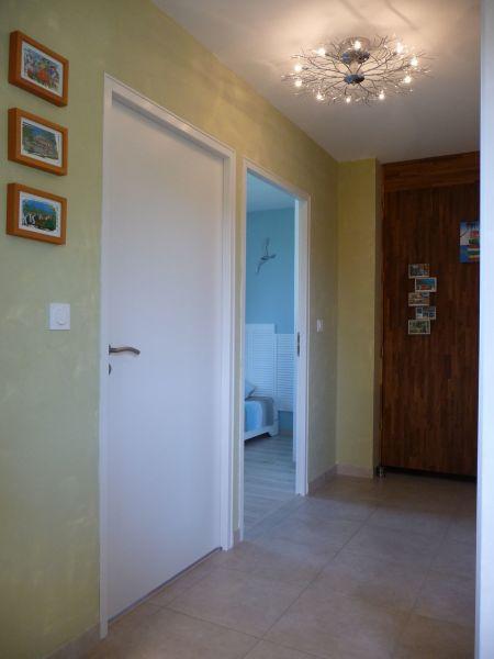 Pasillo Alquiler Apartamento 106719 Evian les Bains