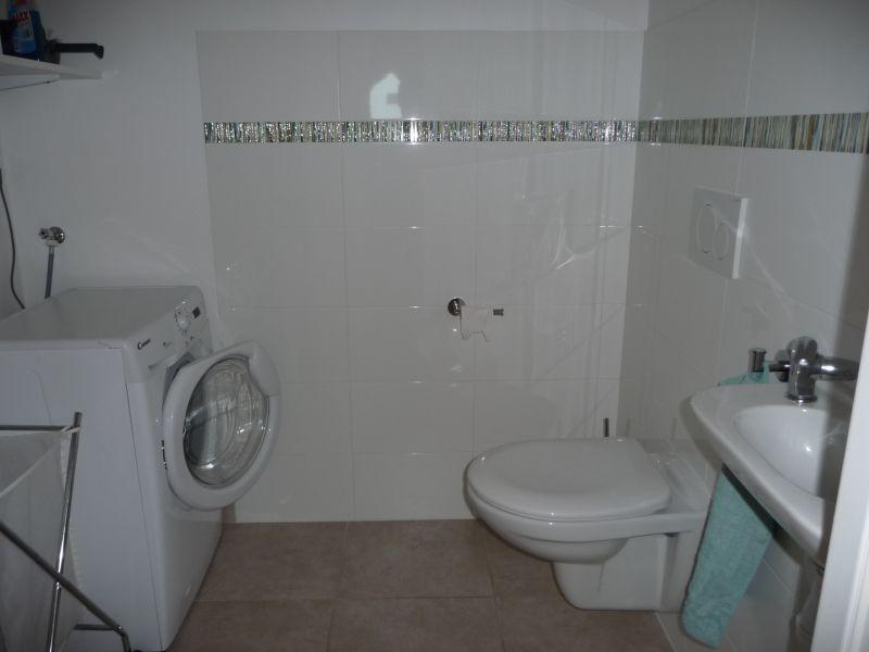WC separado Alquiler Apartamento 106719 Evian les Bains