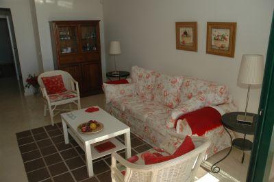 Alquiler Apartamento 107729 Benidorm