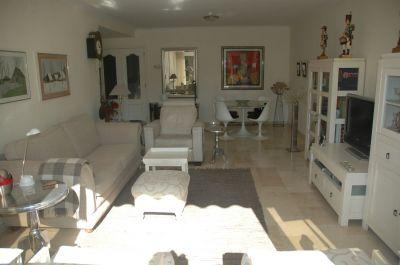 Alquiler Apartamento 107729 Albir