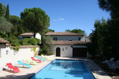 Alquiler Casa rural 108339 Carcassonne