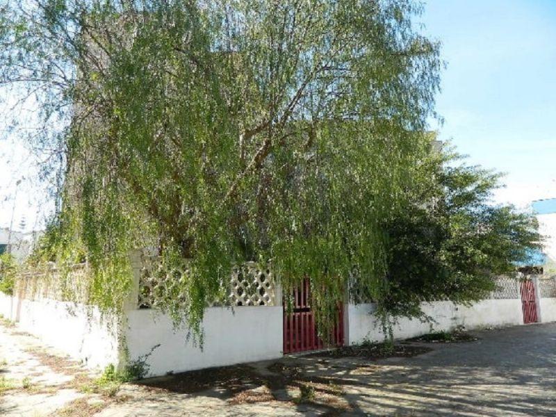 Alquiler Apartamento 108516 Gallipoli