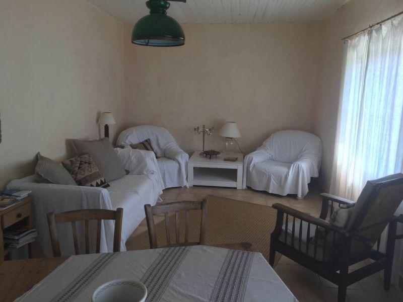 Alquiler Casa rural 110953 Cahors