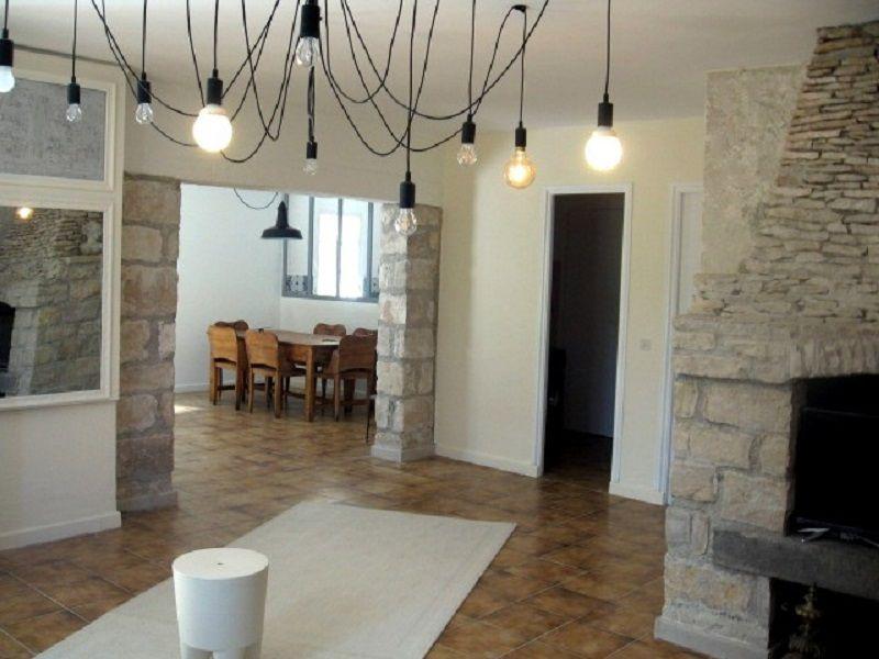 Otras vistas Alquiler Casa rural 111014 Gréoux Les Bains