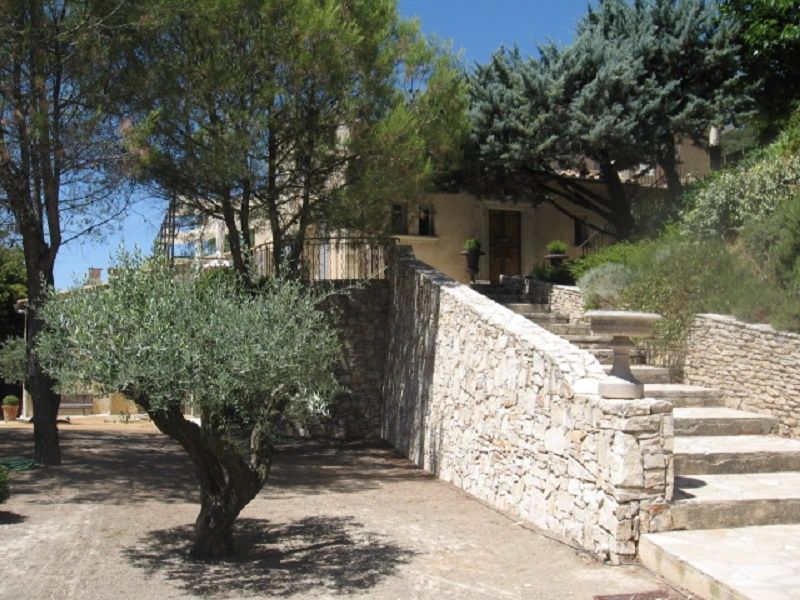 Alquiler Casa rural 111014 Gréoux Les Bains