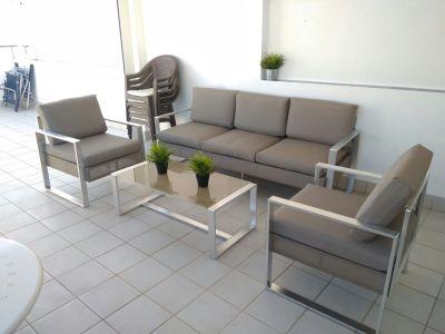 Alquiler Apartamento 112398 Nerja
