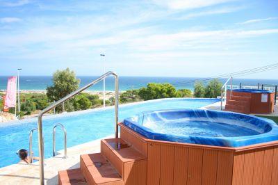 Alquiler Apartamento 114191 Alicante