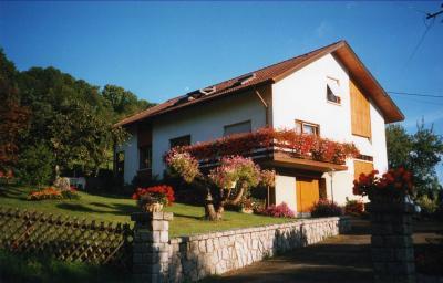 Alquiler Casa rural 65244 Munster