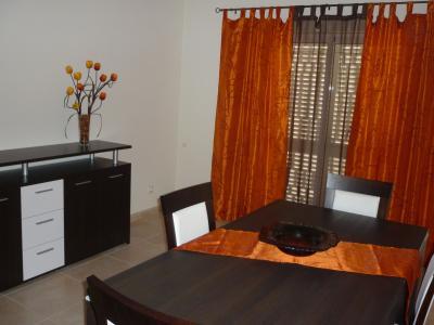 Sal�n Alquiler Villa 69213 Portim�o