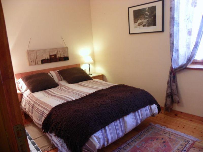 dormitorio 2 Alquiler Apartamento 73617 Baqueira-Beret
