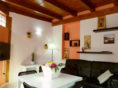 Alquiler Apartamento 74156 Verona