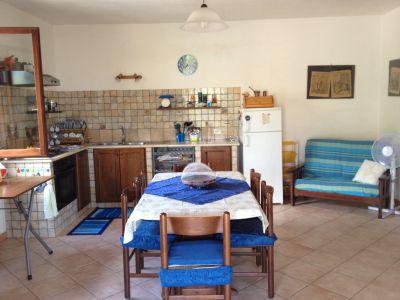 Alquiler Villa 77449 Castellammare del Golfo