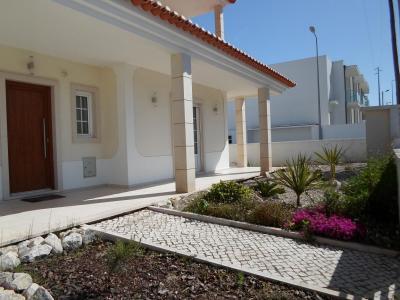 Alquiler Casa 78194 S�o Martinho do Porto