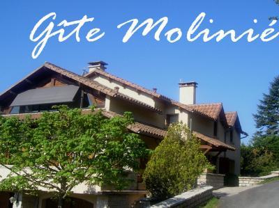 Alquiler Casa rural 78585 Millau