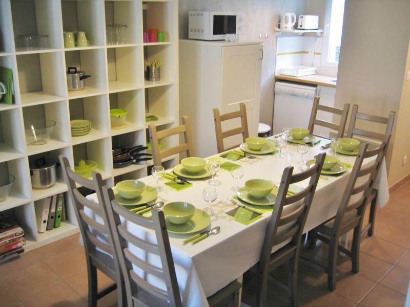 Alquiler Casa 80399 Le Touquet