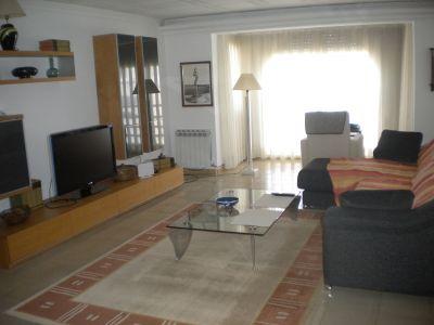 Alquiler Apartamento 85124 Vinaroz
