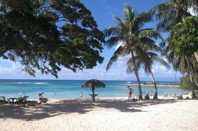 Playa Alquiler Estudio 86001 Saint Francois