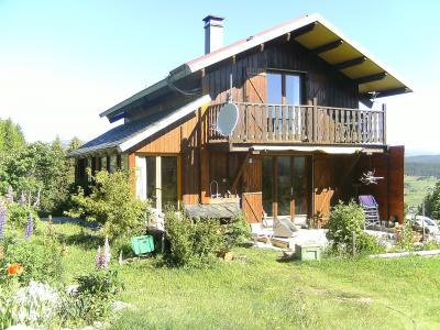 Alquiler Chalet 98851 Saint Pierre - Dels - Forcats - Cambre