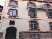 Apartamento Biarritz 2 a 3 personas