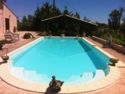 Casa rural Tolosa 4 a 6 personas