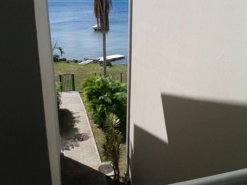 Vistas de las proximidades Alquiler Estudio 101387 Gosier (Guadalupe)