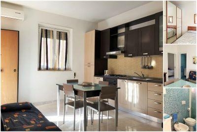 Alquiler Apartamento 102767 Gallipoli
