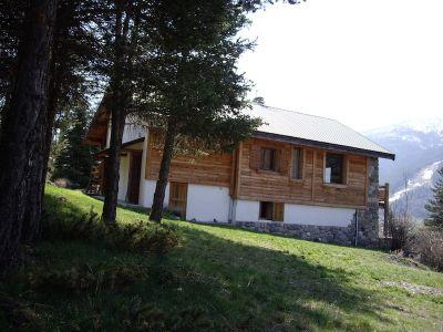 Alquiler Apartamento 103769 Serre Chevalier