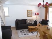 Apartamento en residencia Saint Lary Soulan 6 a 10 personas