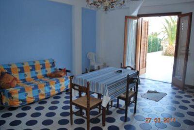 Alquiler Apartamento 106063 Castellammare del Golfo