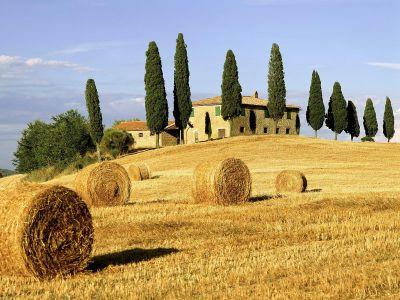 Alquiler Villa 107501 Gambassi Terme