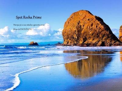 Playa Alquiler Apartamento 107960 Praia da Rocha