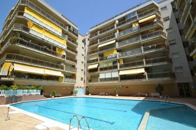 Alquiler Apartamento 109511 Salou