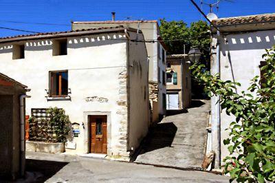 Vistas exteriores del alojamiento Alquiler Casa rural 111060 Carcassonne