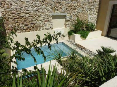 Alquiler Casa 111188 Narbonne