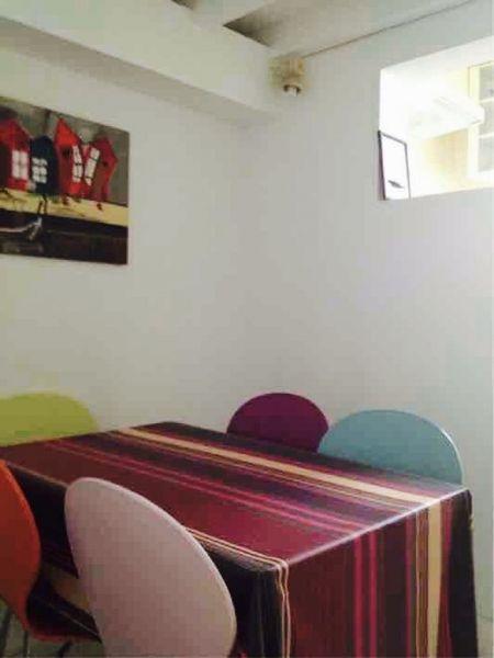 Comedor Alquiler Apartamento 113009 Arcachon