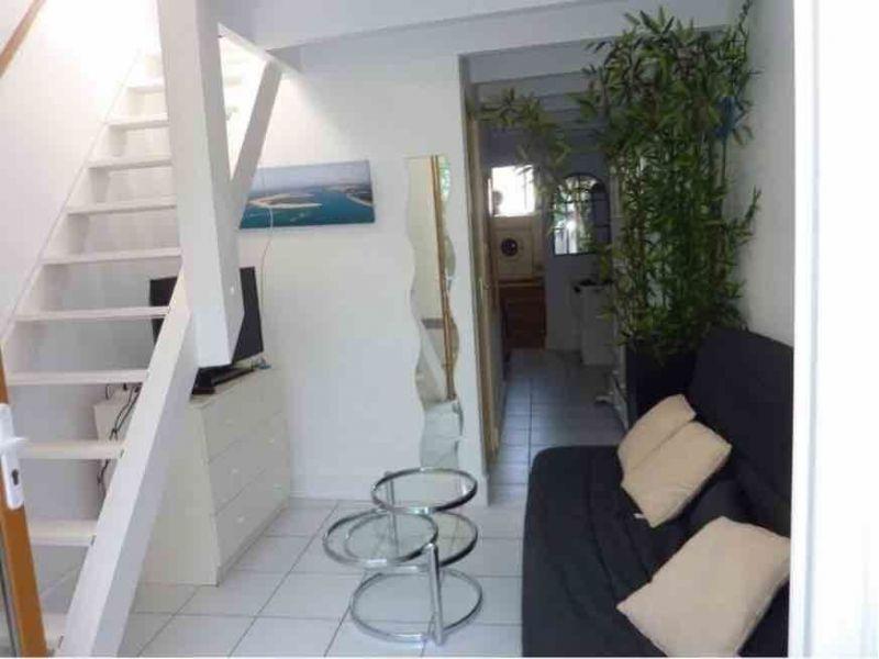 Salón Alquiler Apartamento 113009 Arcachon