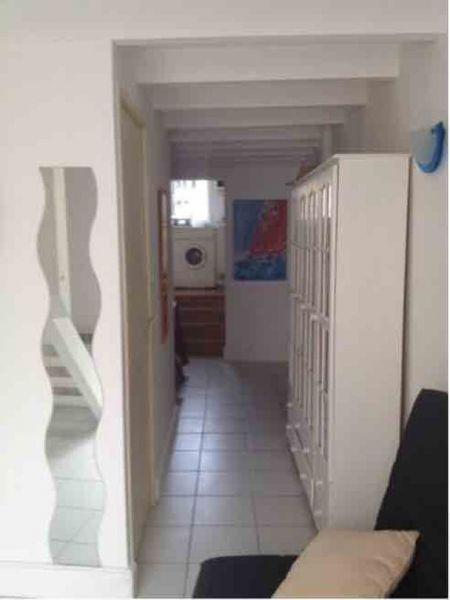 Pasillo Alquiler Apartamento 113009 Arcachon