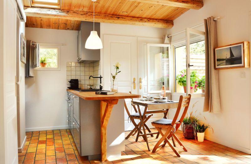Alquiler Casa rural 114087 Hyères
