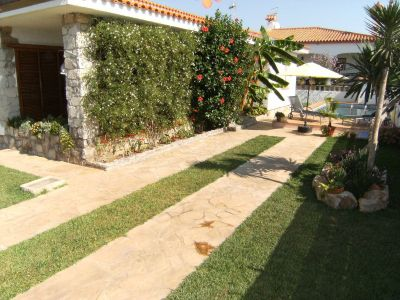 Alquiler Villa 114823 Vinaroz