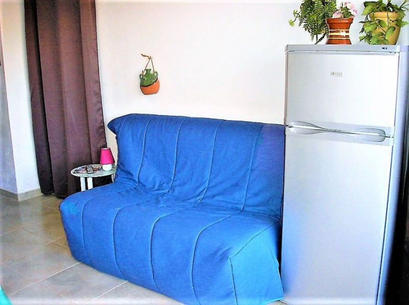 Alquiler Apartamento 114884 Rosas
