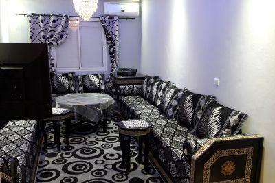Alquiler Apartamento 115125 Agadir