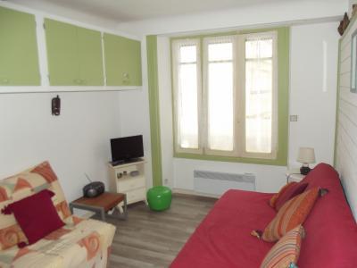 Alquiler Apartamento 67539 San Juan de Luz