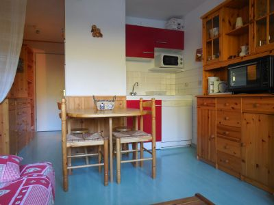 Alquiler Apartamento 74181 Les Menuires