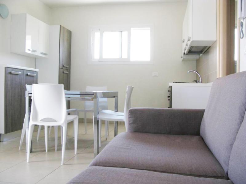 Alquiler Villa 78071 San Foca