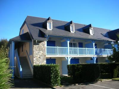 Alquiler Apartamento 79767 Saint Lary Soulan