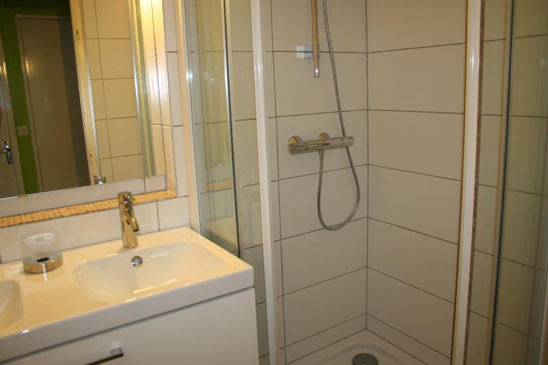 Aseo Alquiler Apartamento 80072 Le Corbier